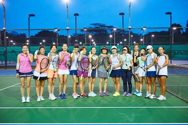 테니스를 향한 열정과 실력 [사진 제공 Tony Kwak].jpg
