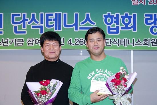 공동랭킹10위 신종철,김윤진.jpg