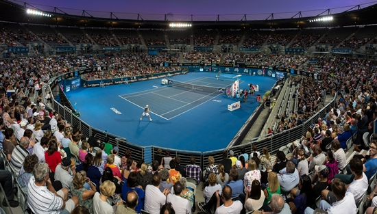apia-international-tennis-sydney1.jpg